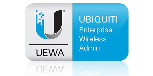 ubiquiti hashtag on Twitter