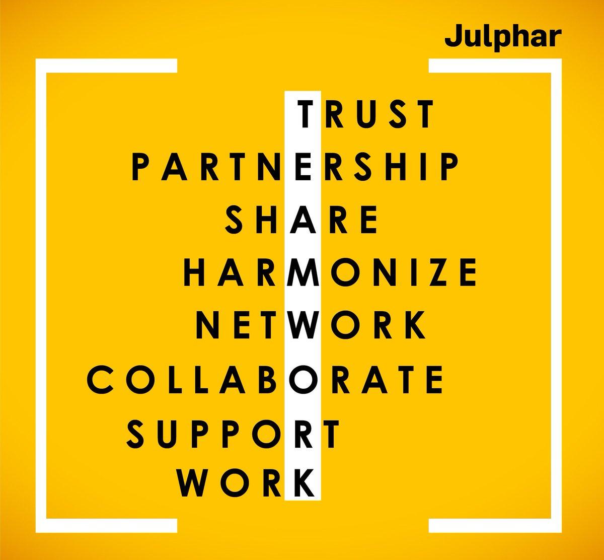 Julphar (@JulpharUAE) | Twitter