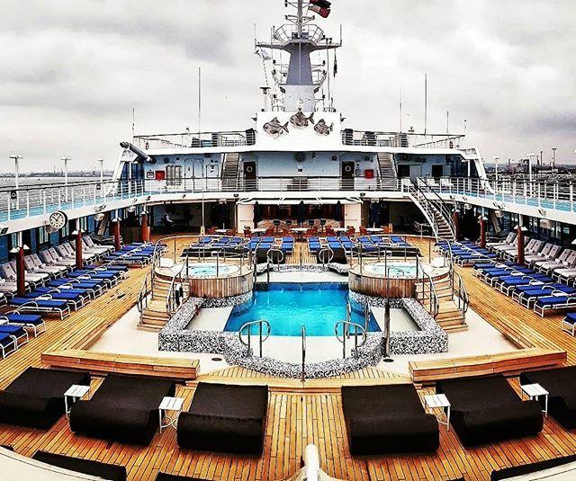 Oceania Cruises (@OceaniaCruises)   Twitter