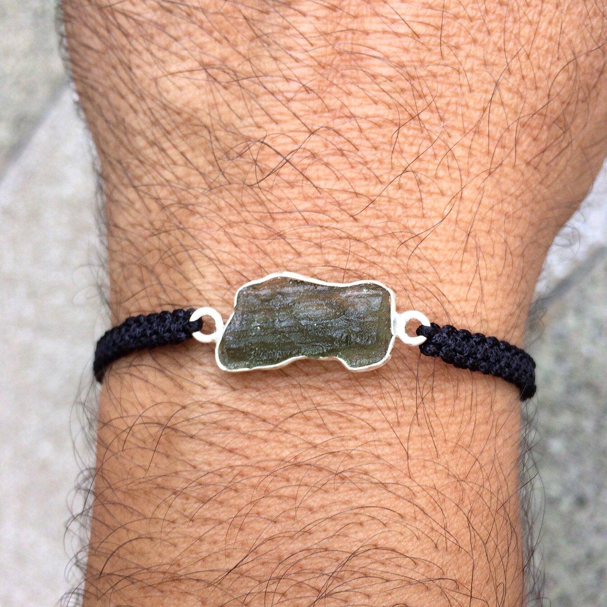 moldavites & minerals jewelry (@cosmic_minerals) | Twitter