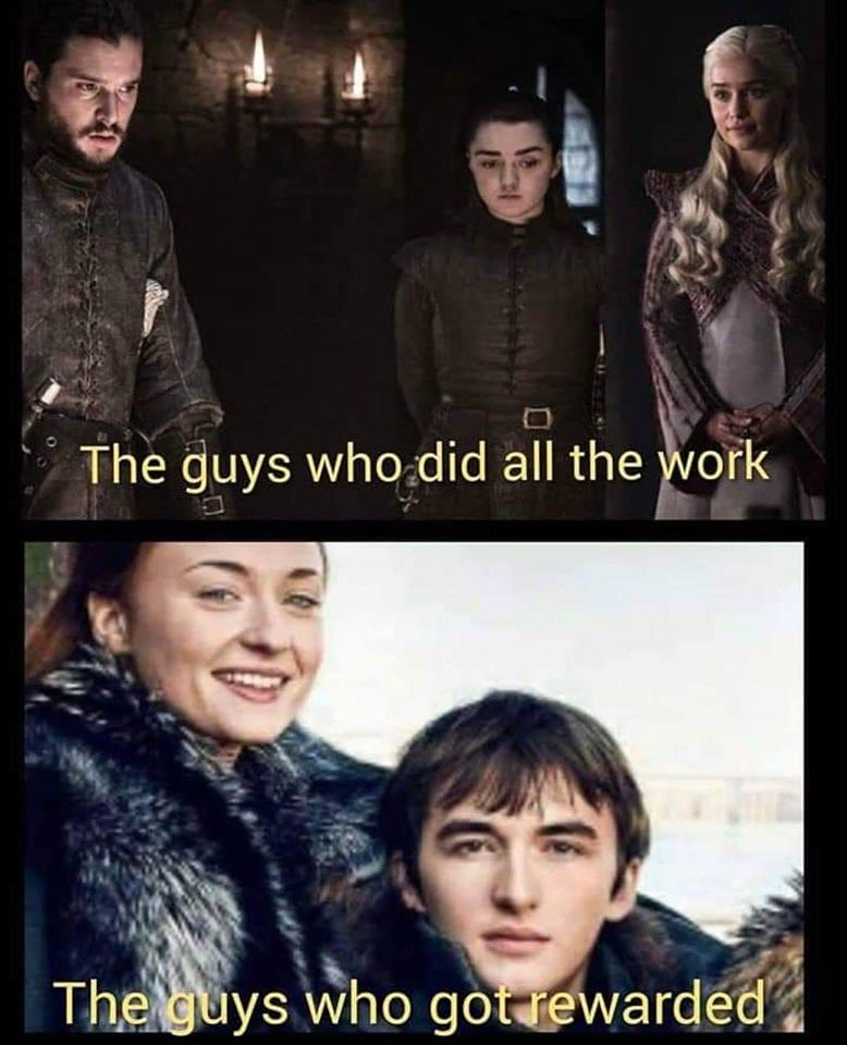 Game of Thrones Memes (@Thrones_Memes) | Twitter
