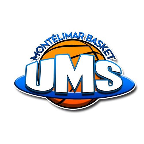 UMSBasketMTL photo