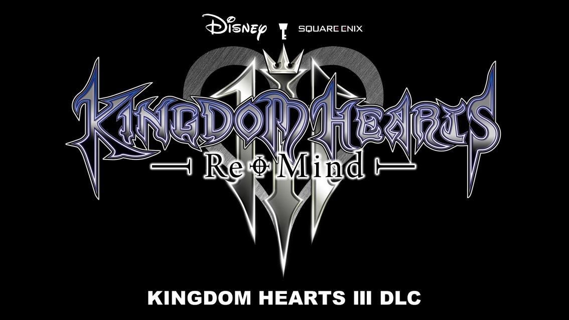 KINGDOM HEARTS (@KINGDOMHEARTS)   Twitter