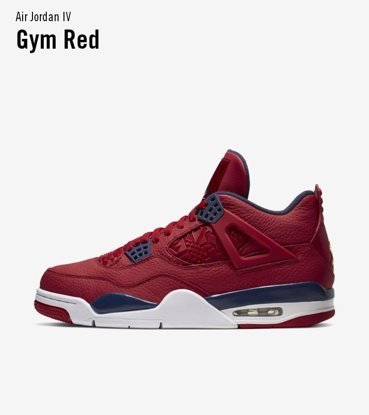 Nike SNKRS - Twitter search results   Twitur