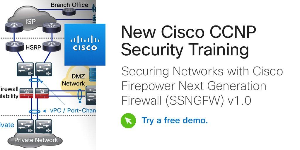 Cisco Community (@Cisco_Support) | Twitter