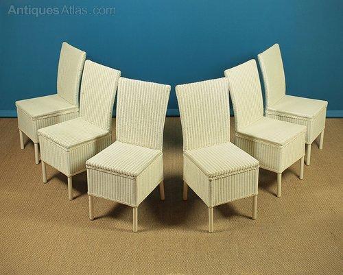 Surprising Hashtag Retrochair Sur Twitter Ibusinesslaw Wood Chair Design Ideas Ibusinesslaworg