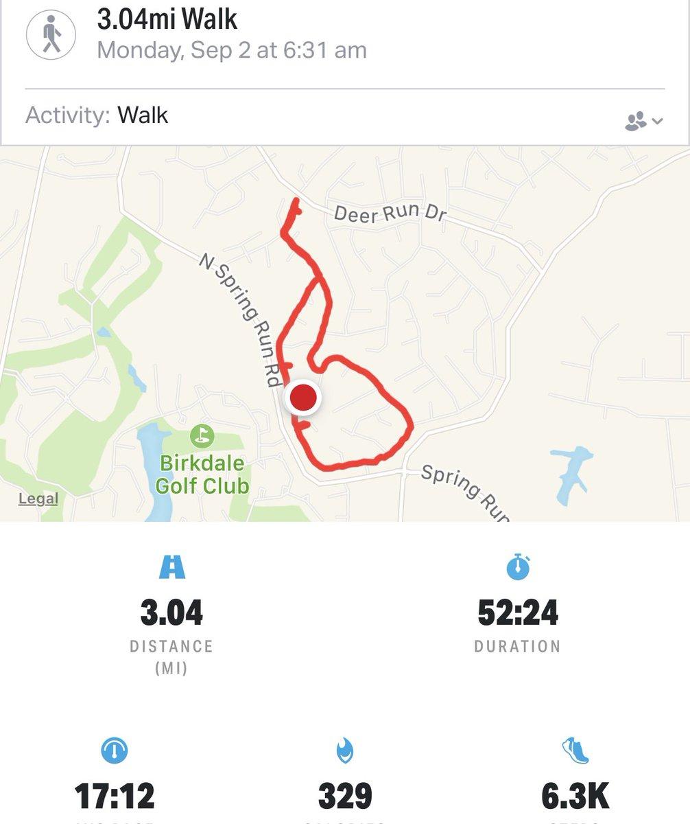 mapmywalk hashtag on Twitter on map of az, how far did i walk, map destiny,