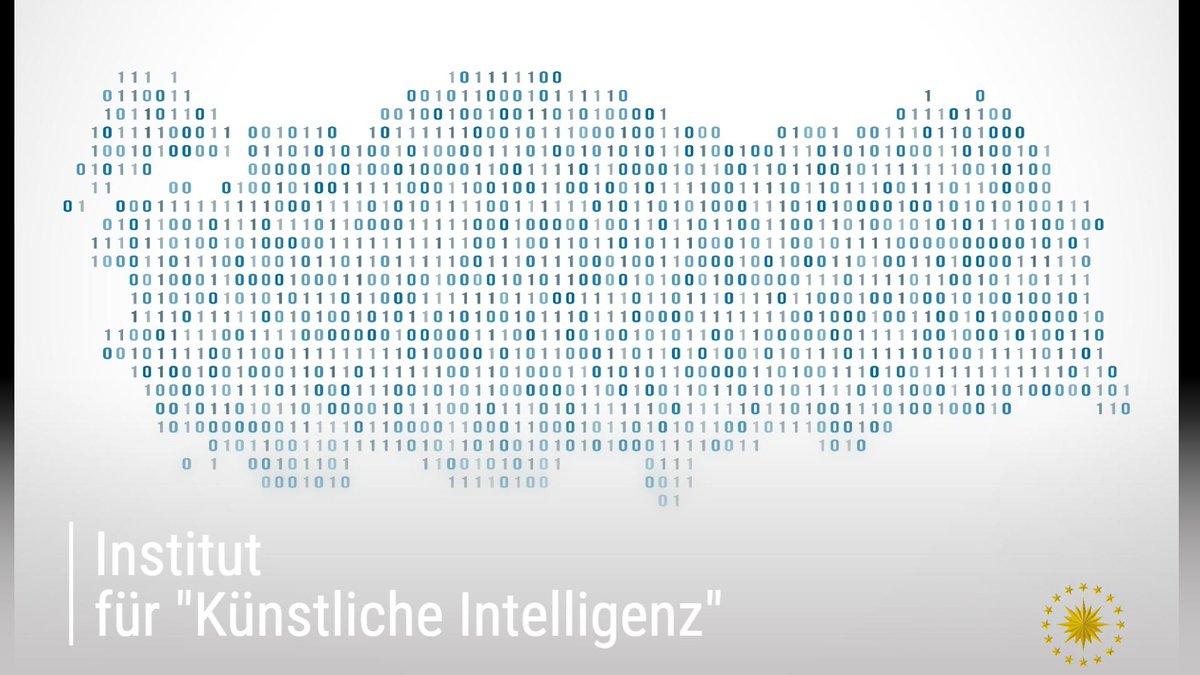 download fahrerassistenzsysteme und effiziente