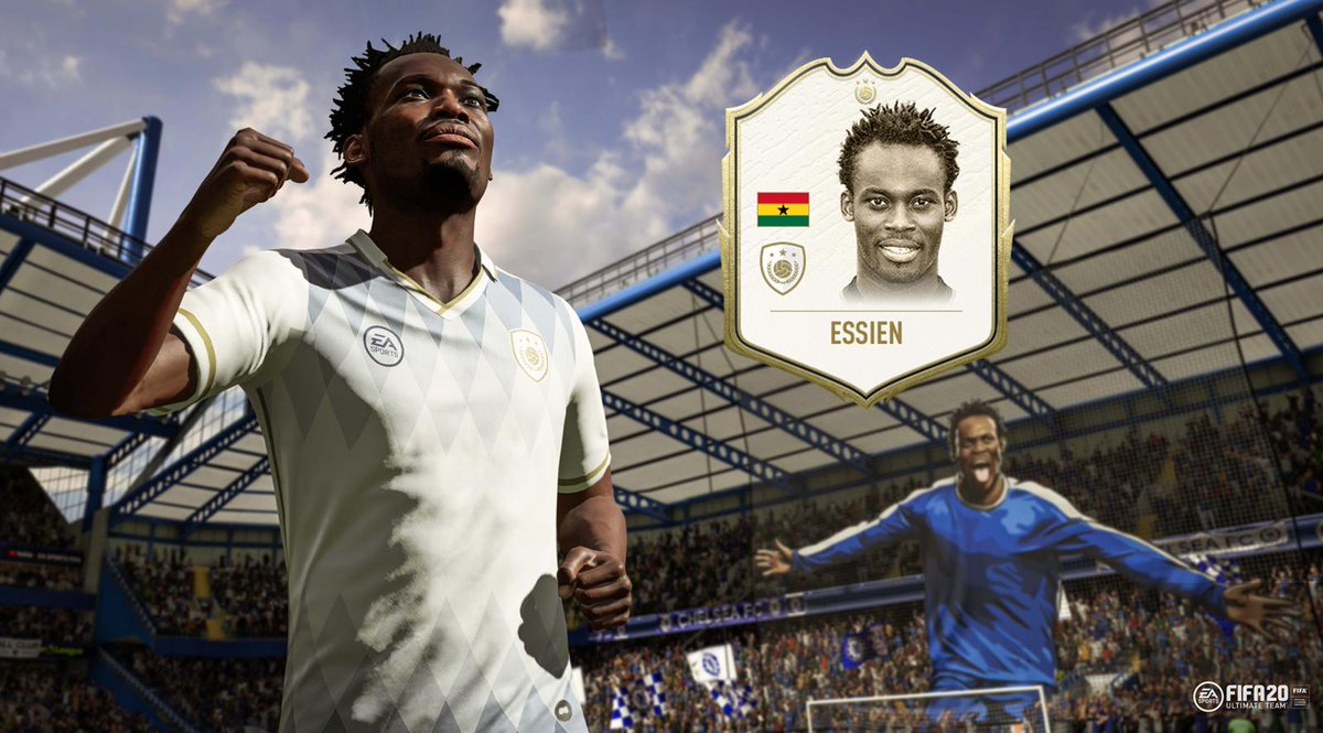 FUT Chief – Trading and Investing Advice for FIFA 19