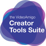 """Wondering where your #YouTube Views are coming from? 🤔  .  """"View Sources"""" - in our #free Creator Tools Suite - takes YouTube's #stats and shows 'em to you in ways you'll use to grow your channel.  .  📽️ Tool-torial: https://t.co/6z9dzqagtY 🧰 Tool: https://t.co/t1XY9m6w2D"""