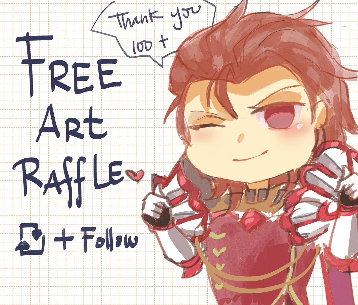 so tomorrow is my birthday   free raffle in my twitter  rules : 1.must be follower 2.retweet / love  #freeraffle #raffle #gbf #GranblueFantasy<br>http://pic.twitter.com/REt1afecrV