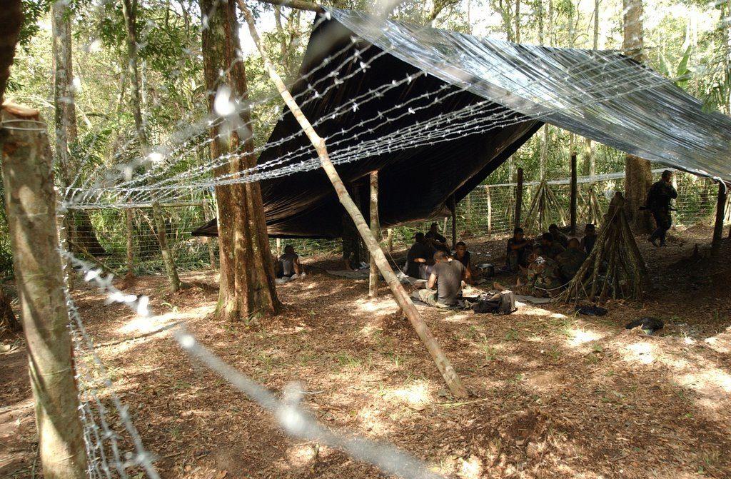 Tag colombia en El Foro Militar de Venezuela  EDddZ98W4AIv27T