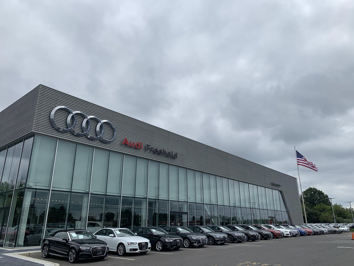 Ray Catena Audi >> Ray Catena Audi On Twitter Happy Labor Day From All Of Us