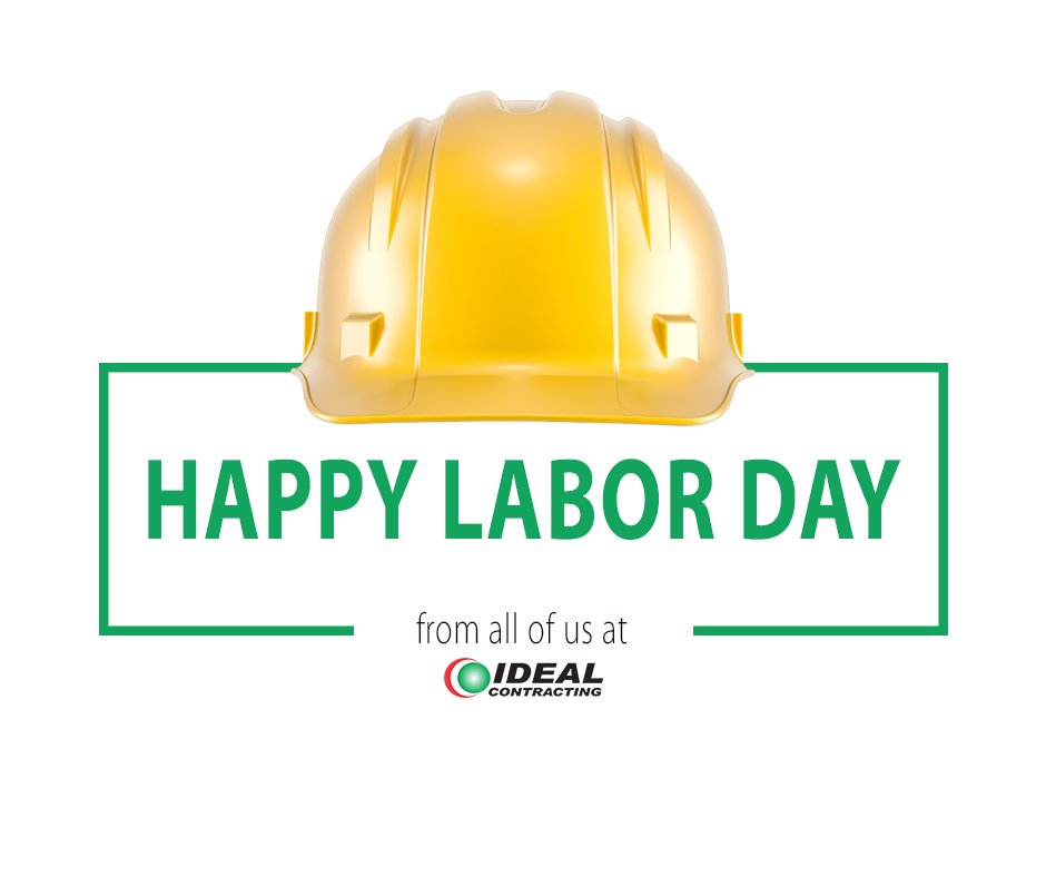 test Twitter Media - Have a safe and happy Labor Day! https://t.co/9maVcYYCBY