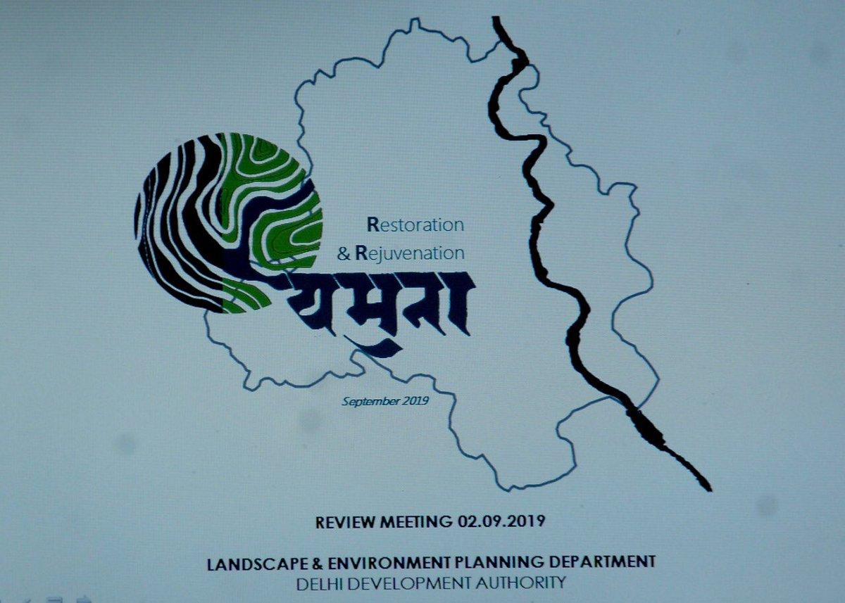 Delhi Development Authority (@official_dda)   Twitter
