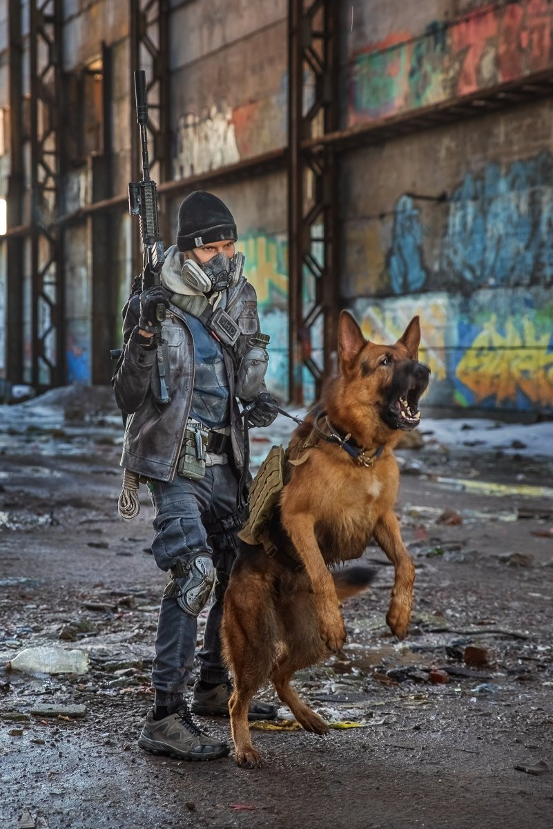 The Division Forums (@divisionforums)   Twitter