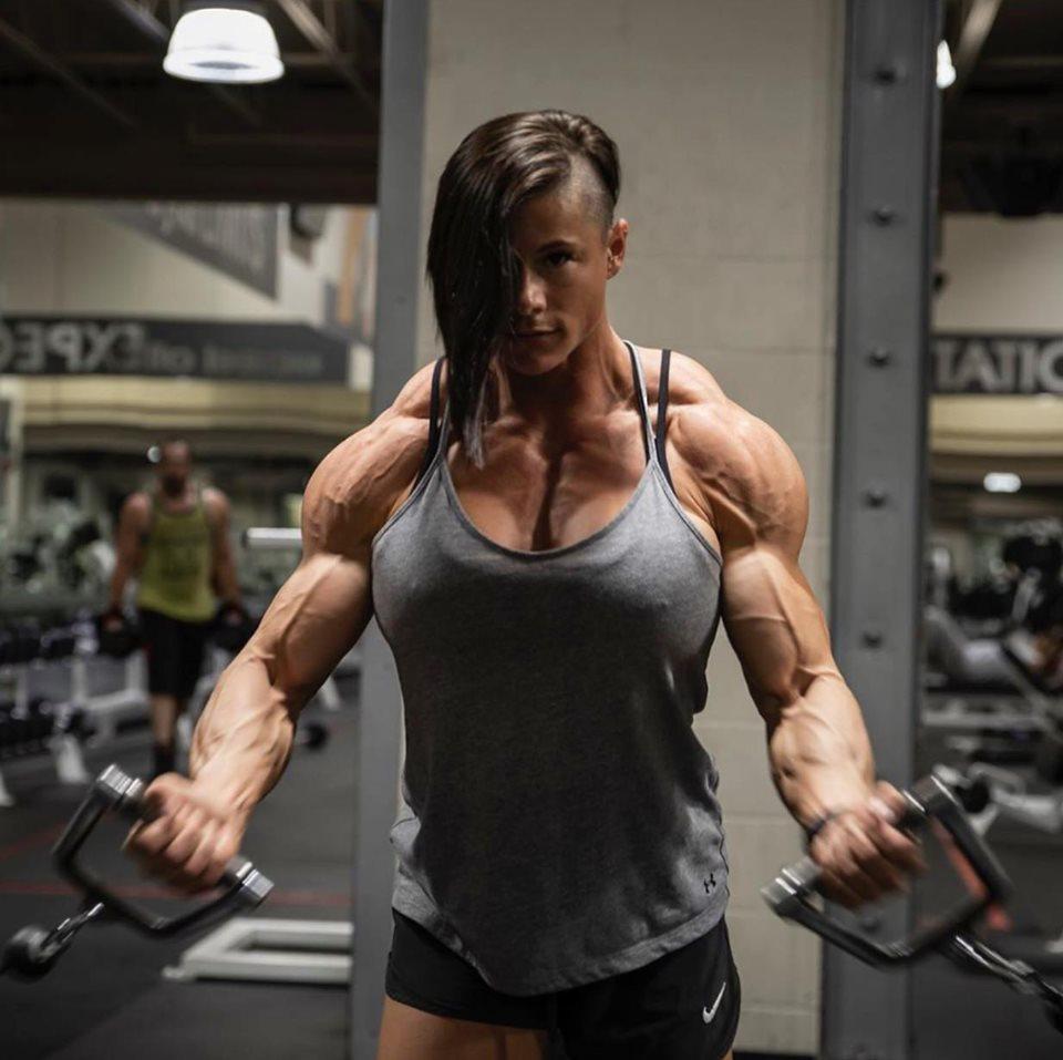 Bodybuilding and Fitness Tips (@Bodybuildingan6) | Twitter