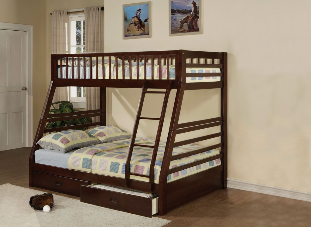 Picture of: Furniture On Twitter Bunk Beds At Factory Prices Premium Unique Brands At Wholesale Prices Great Value At Wholesale Furniture Brokers Solid Wood Bunk Beds In Stock Ready