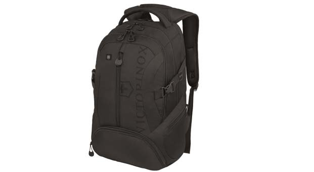 Çocuğunuzun sırtına uyum sağlayan okul çantalarını tercih edin