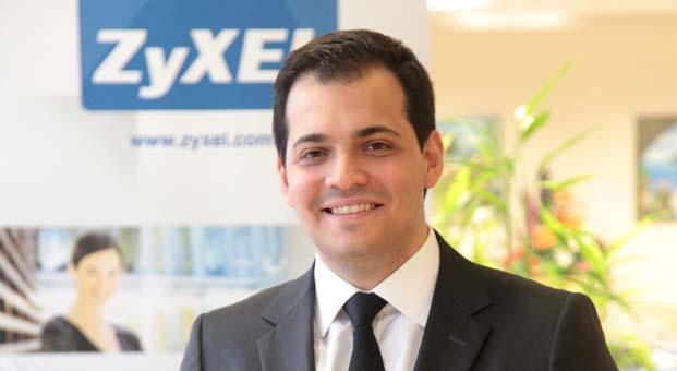 Zyxel'den dijital dönüşüm projeleri hız katacak yenilik