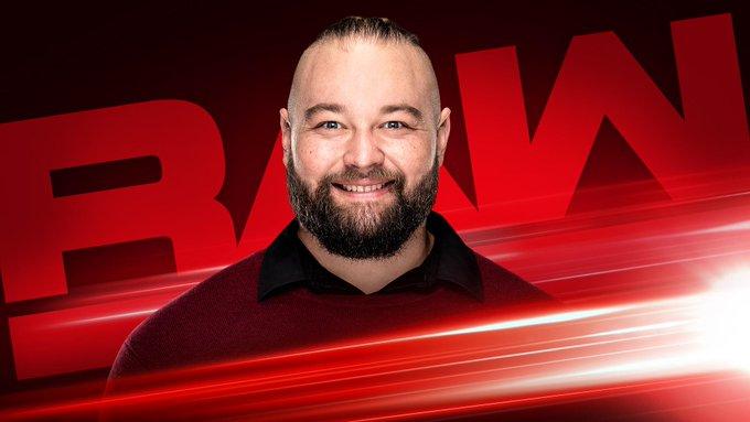 "WWE Announces ""Firefly Fun House"" Segment For RAW"