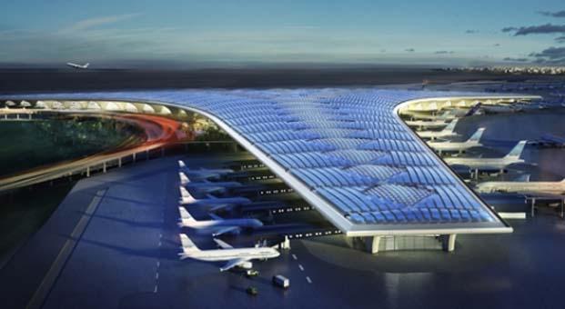 İşte Türkiye'yi dünya ikinciliği'ne taşıyan projeler