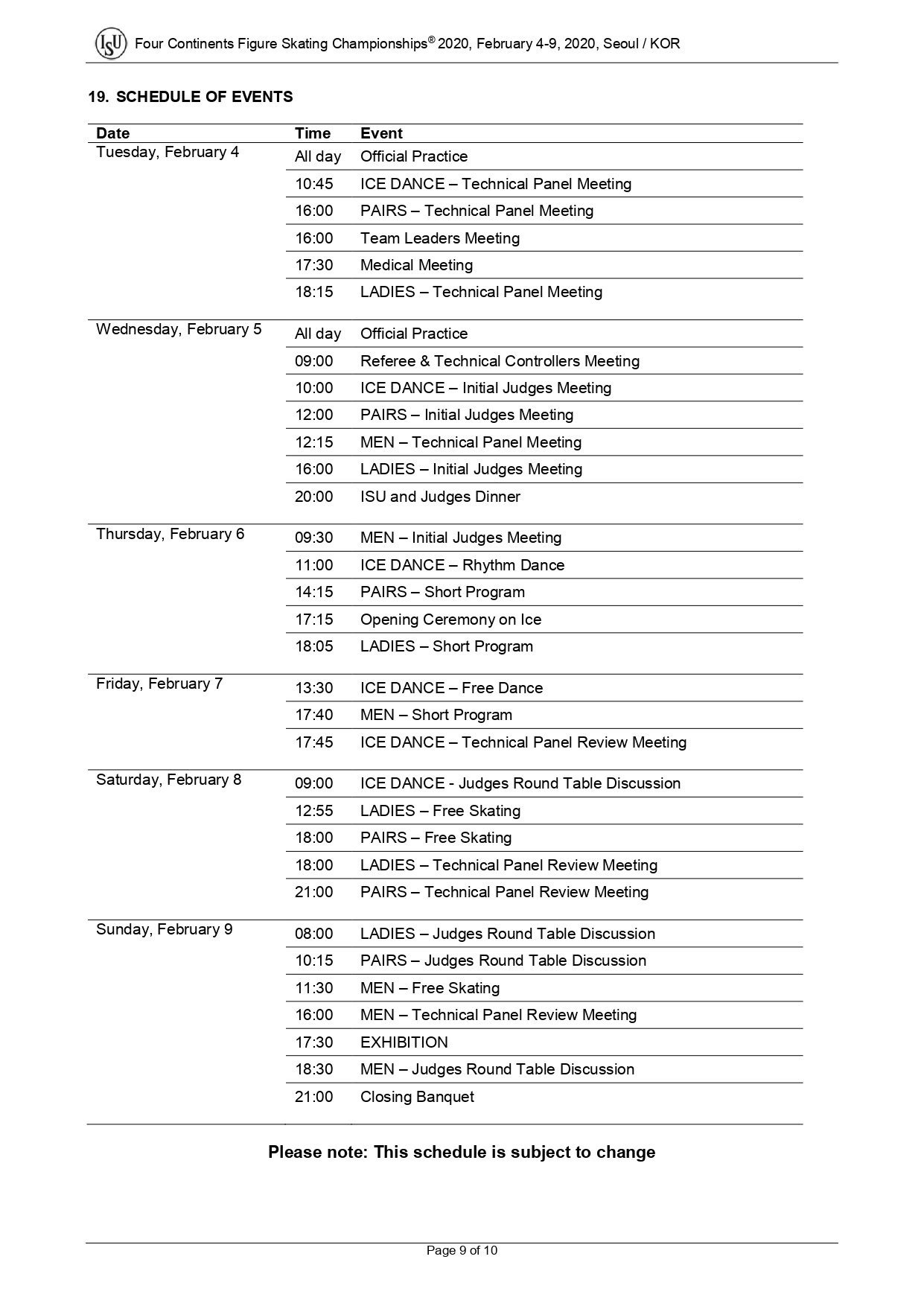 Чемпионат четырех континентов  |ISU Four Continents Figure Skating Championships/4-9 февраля 2020/ Сеул (Корея) EDeGqIIXkAYI-3E?format=jpg&name=large