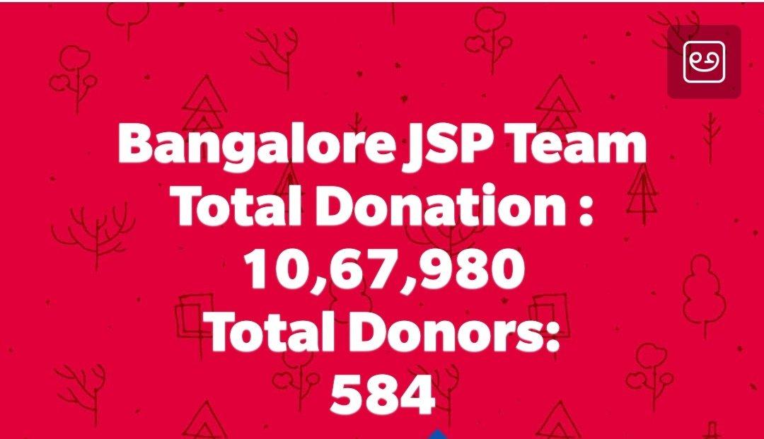 Big thanks to Bangle team JS !! #HappyBirthdayPawanKalyan <br>http://pic.twitter.com/6IOkdfhf2m