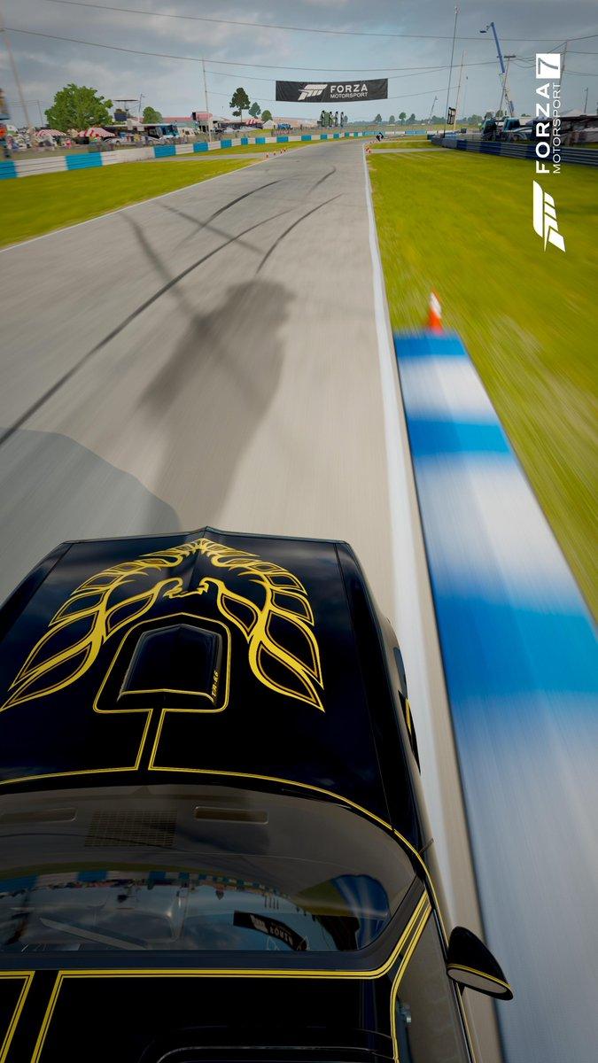 Forza Motorsport (@ForzaMotorsport)   Twitter