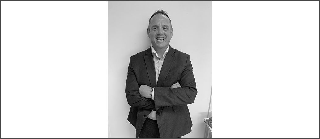 Image for FEM's coup: Simmonds signs up for new sales role! BDM will build on success in casual dining and contract catering sectors... https://t.co/pkLcgwgkD0 https://t.co/dV3BmPjo6Y