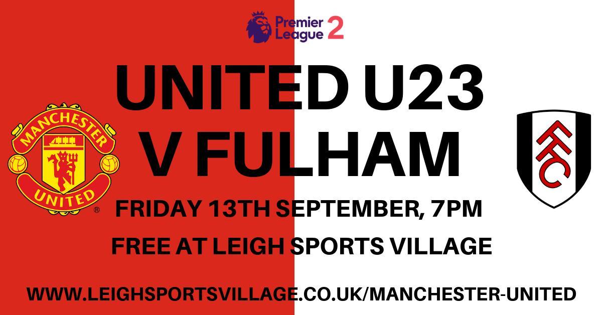 Leigh Sports Village (@lsvstadium) | Twitter