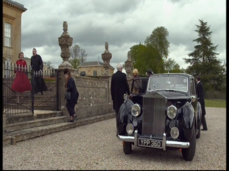 fatherbrown hashtag on Twitter