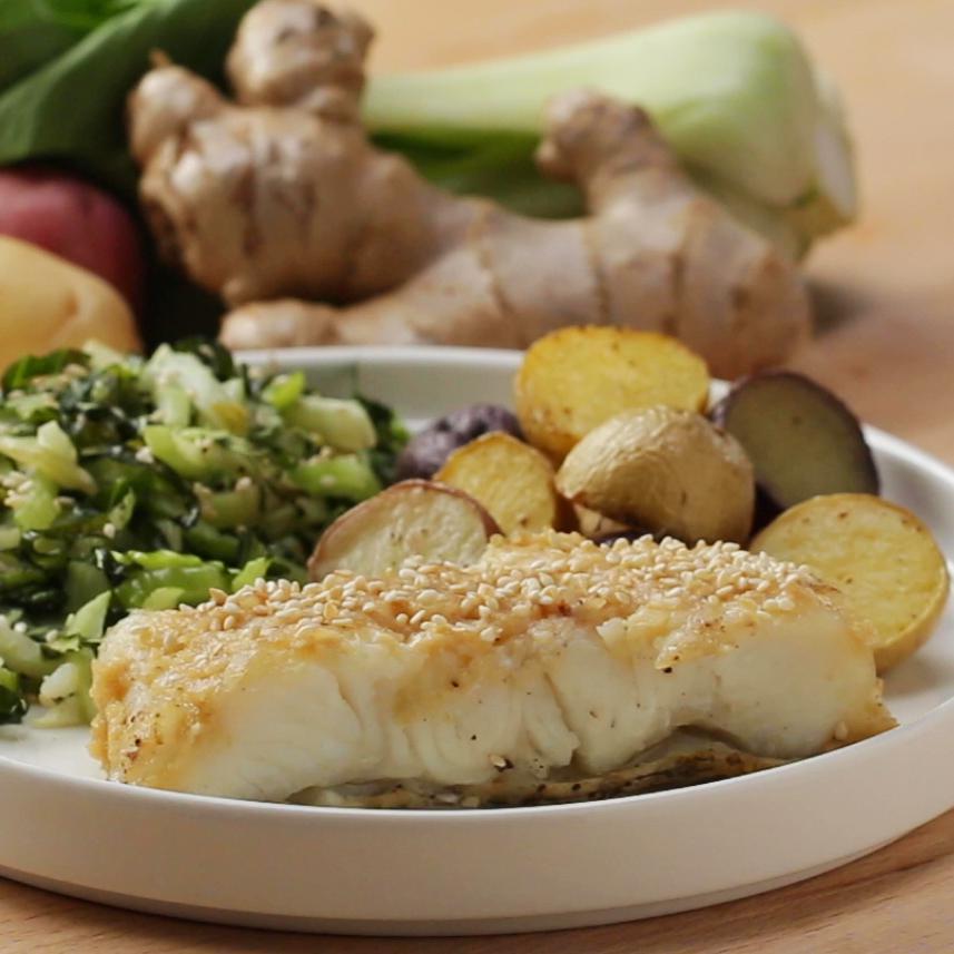 Диетическая еда из курицы рецепты с фото