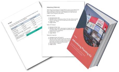 pdf Higher Education: Handbook