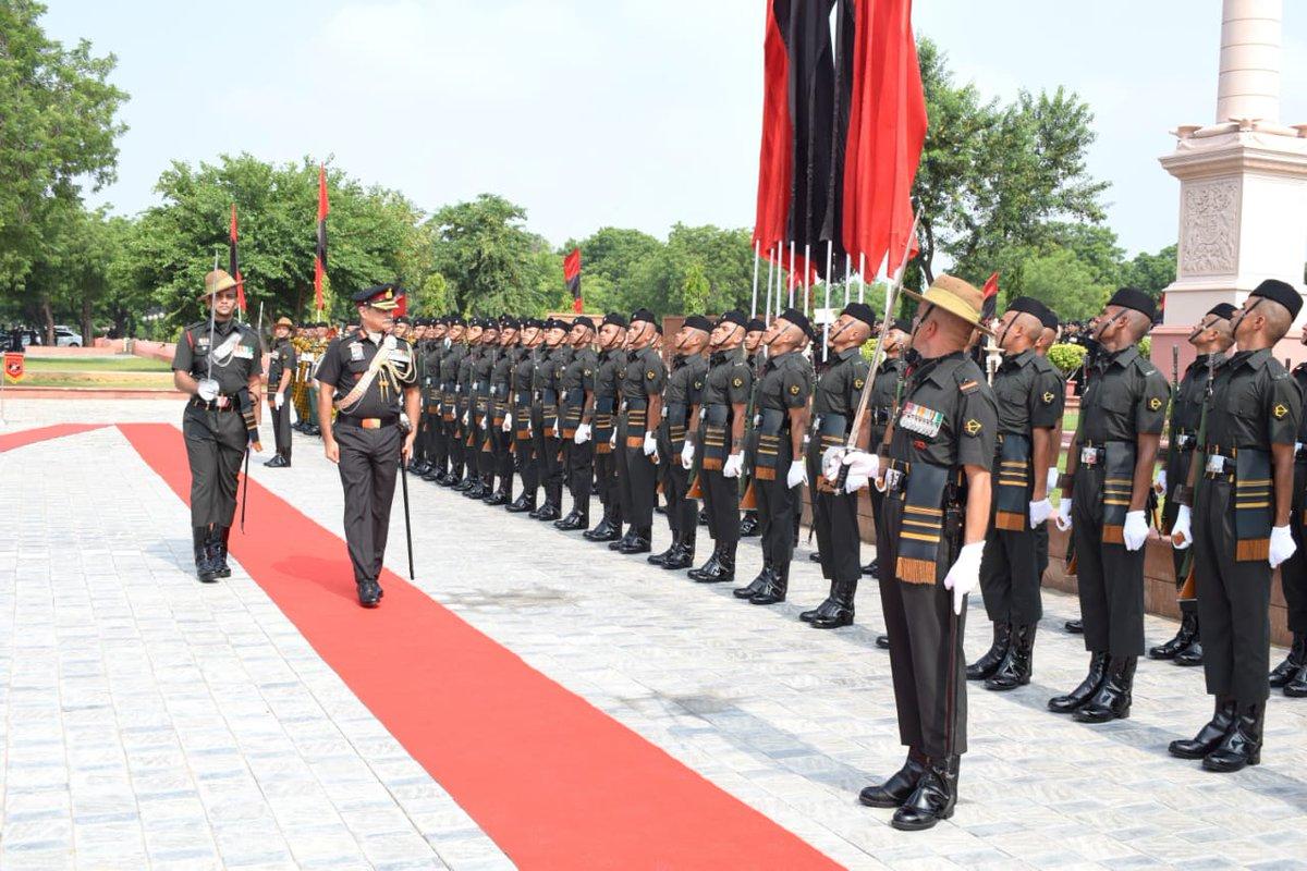 ADG PI - INDIAN ARMY (@adgpi) | Twitter