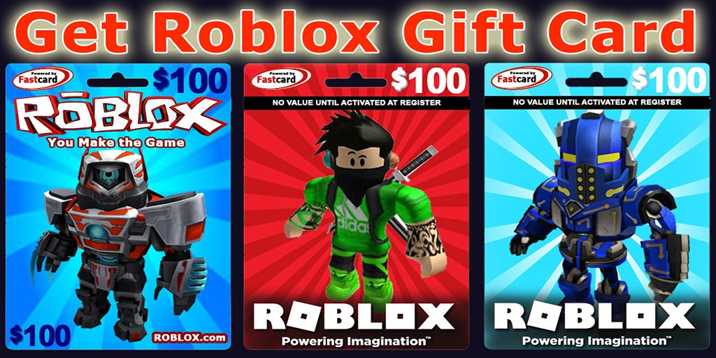 Candy Sosa On Twitter Roblox Gift Card Giveaway Roblox Gift