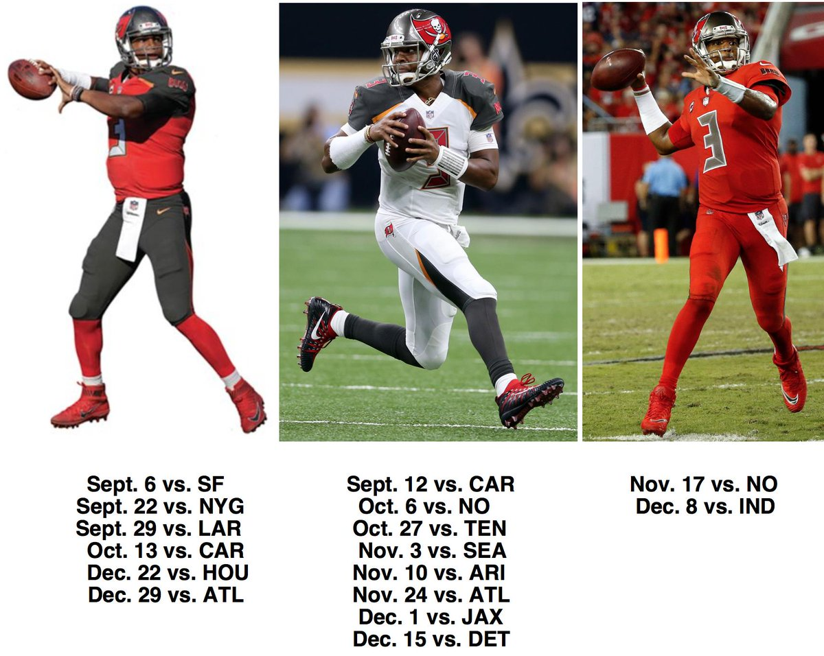 paul lukas on twitter bucs have released their uniform schedule for 2019 paul lukas on twitter bucs have