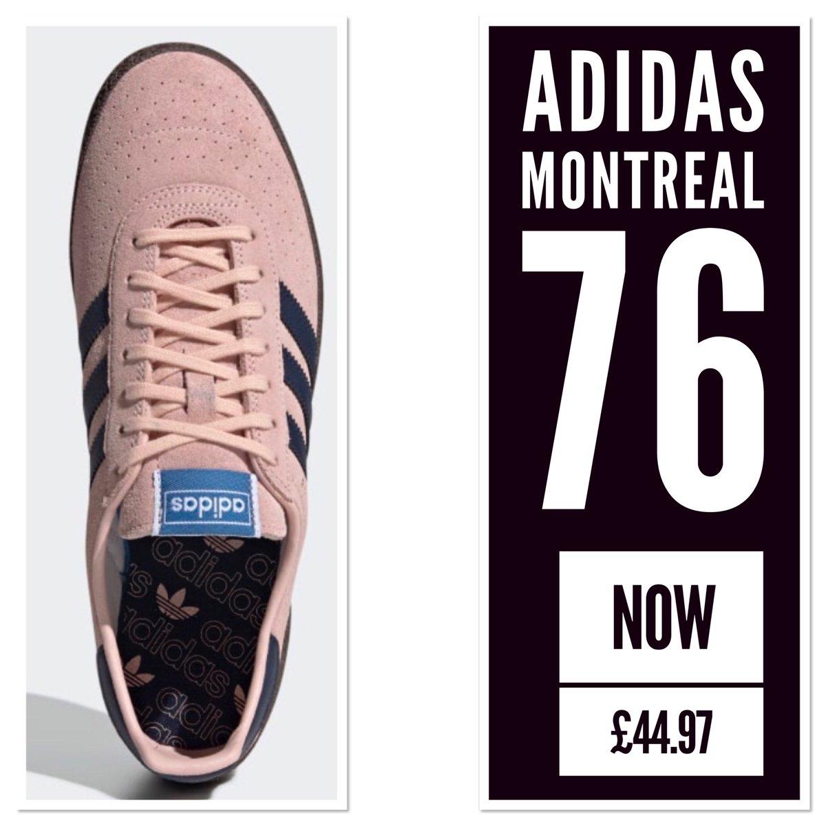 d5RYGs5xhQ Adidas Montreal 76 Reduced