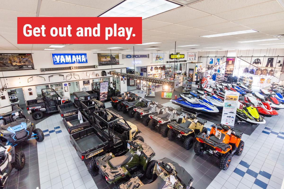 Car Dealerships In Sumter Sc >> Yamaha Polaris Extremesportsyp Twitter