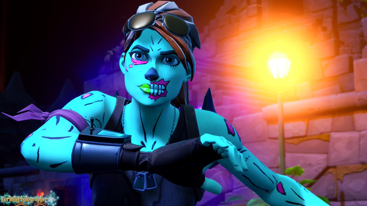 Matamata On Twitter Between Life And Death Thanks To Elfonwii For Let Me Take Some Ghoul Shots Thanks For Sharing Fortnite Fortniteart Photography Fortnitephotography Photographer Wallpaper Wallpapers Fortnitegame Screenshot