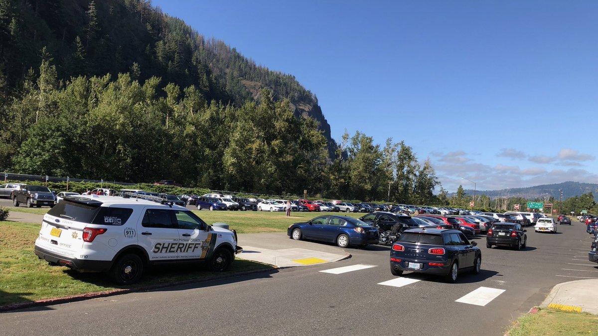 Multnomah County, OR Jail Inmates   People Lookup