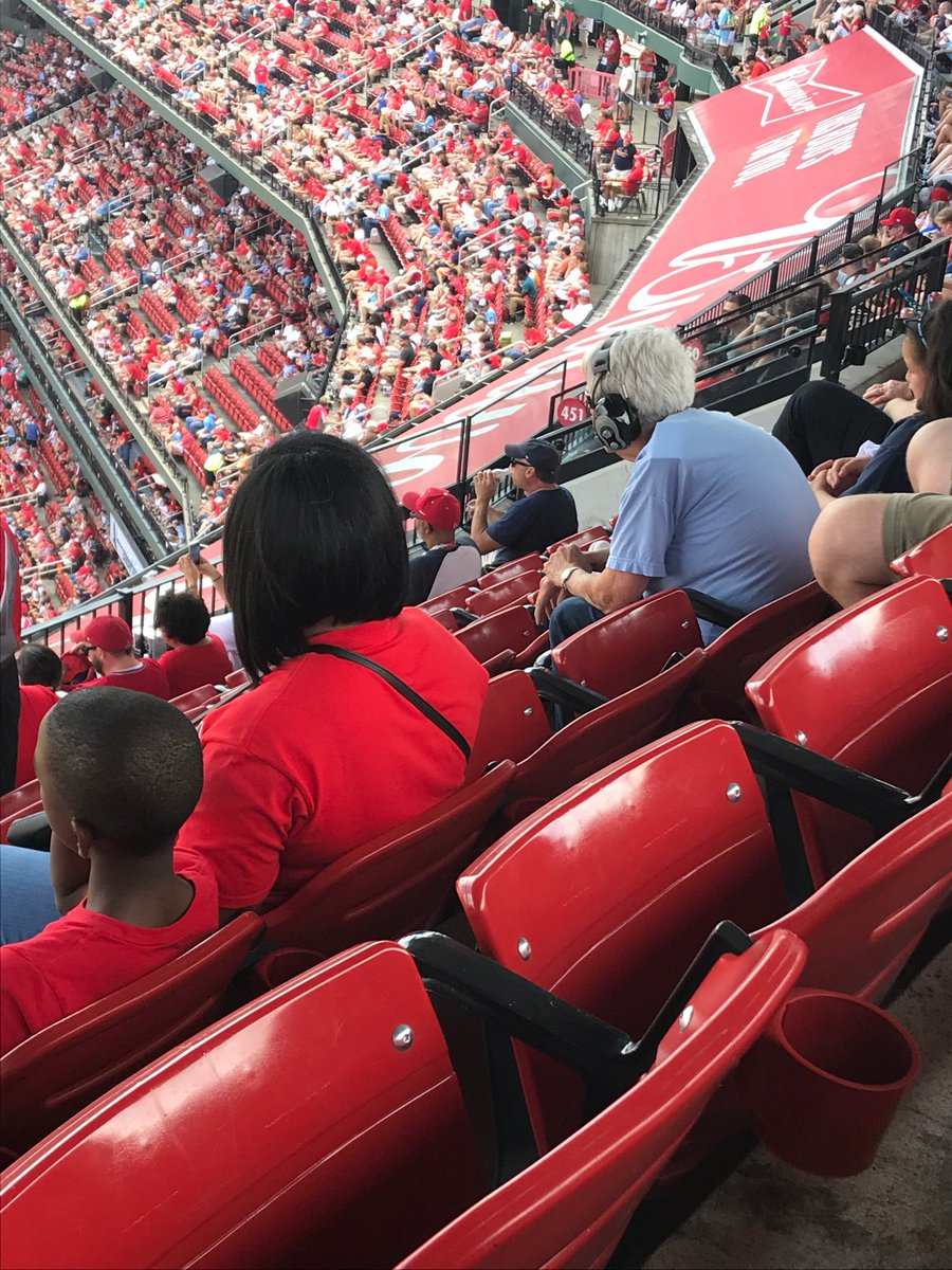 See this grandma is the blue shirt? She wants to fight me. No shit. She just put her fists up to me. I'm going to have to cut her with my plastic knife.