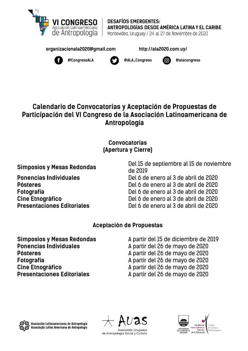 Calendario Colombia 2020.Ilas Ilas Sas Twitter