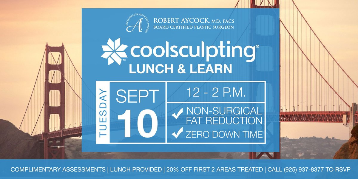 coolsculpting hashtag on Twitter