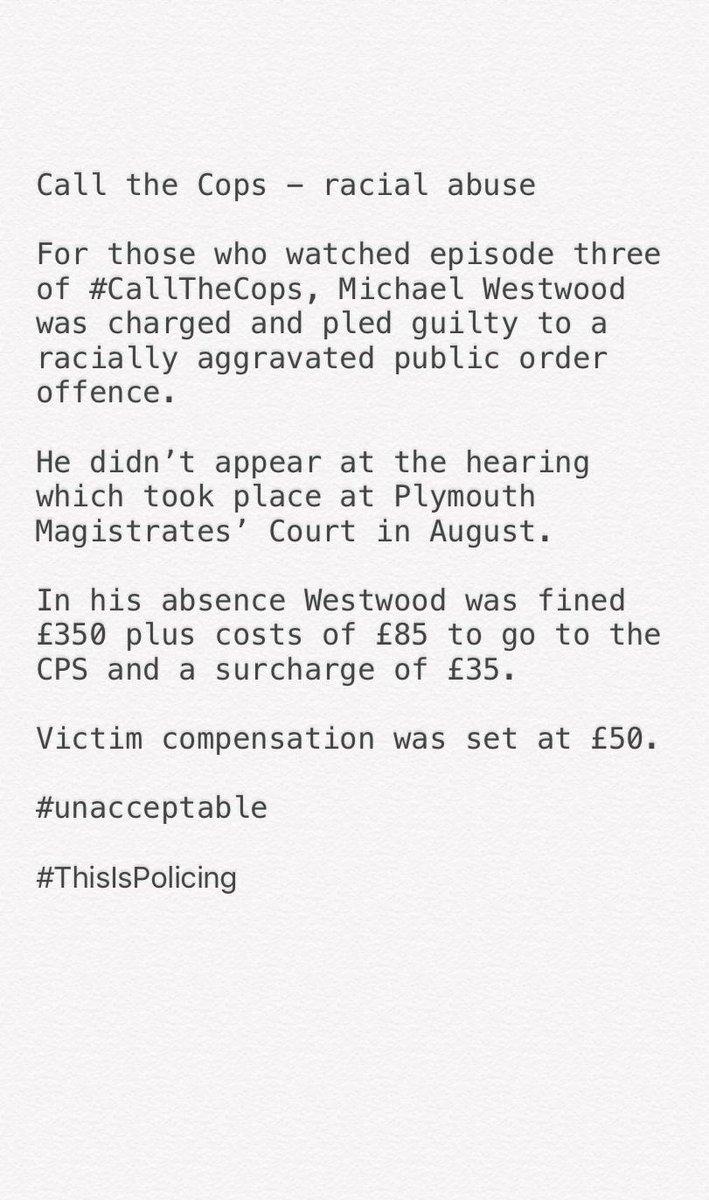 DevonCornwall Police (@DC_Police) | Twitter