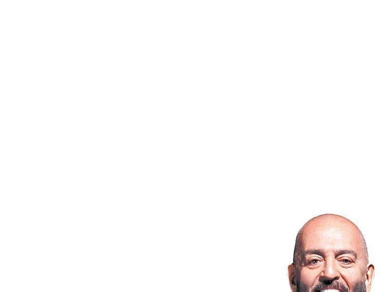 Картинки именем, прикольные картинки 3 сентября шуфутинский