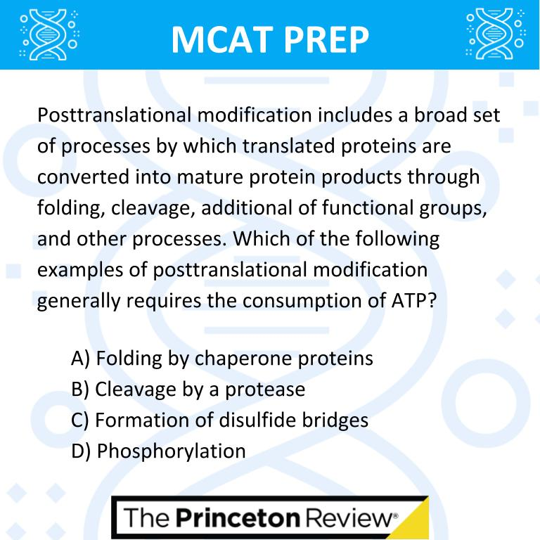 mcat hashtag on Twitter