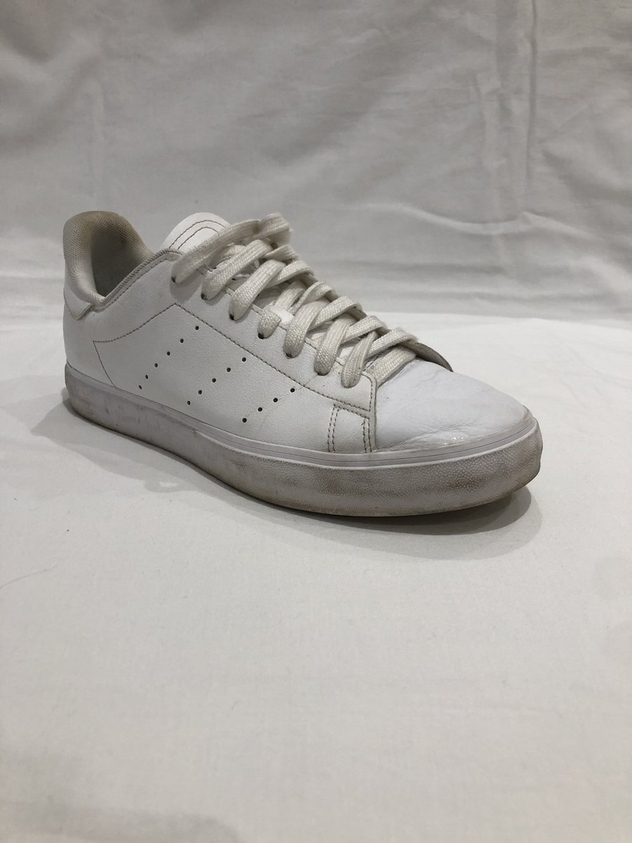 super cute d09f5 6df1f stansmith hashtag on Twitter
