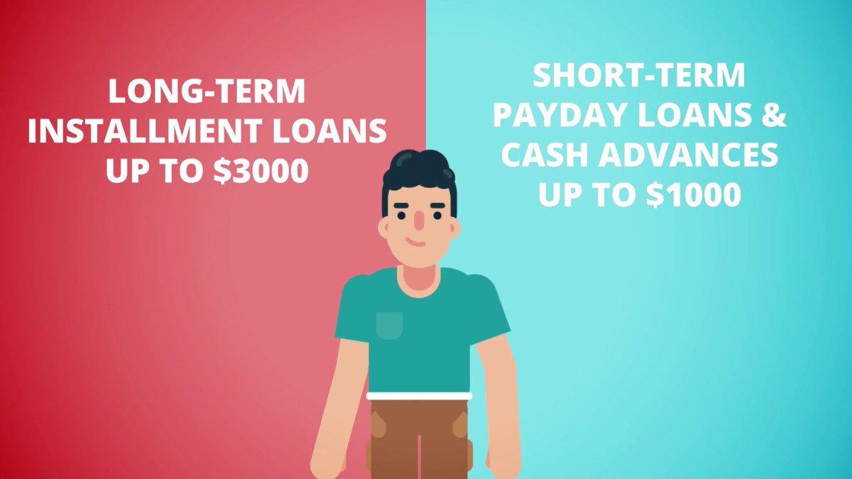 online loan lenders direct