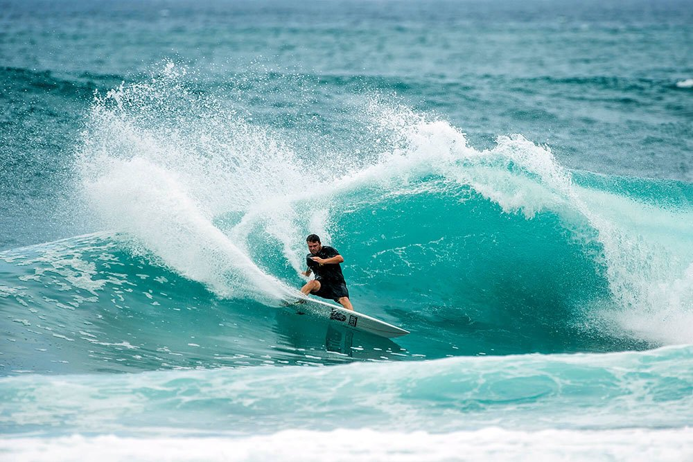 Surfline (@surfline) | Twitter